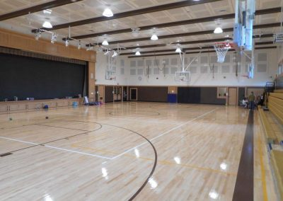 2019-Project-Profile-Kenwood-Elementary-Gymnasium-04