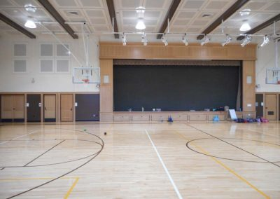 2019-Project-Profile-Kenwood-Elementary-Gymnasium-05