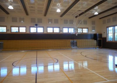 2019-Project-Profile-Kenwood-Elementary-Gymnasium-06