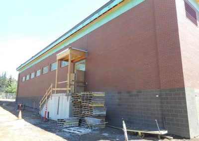 2019-Project-Profile-Kenwood-Elementary-Gymnasium-21
