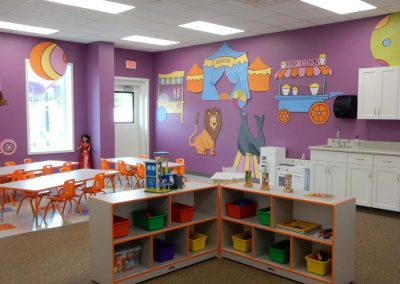 2019-Project-Profile-LCA-Early-Learning-Center-04