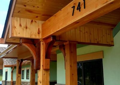 2019-Project-Profile-Landry-Residence-04