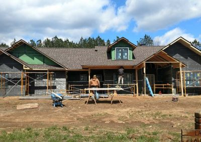 2019-Project-Profile-Landry-Residence-05