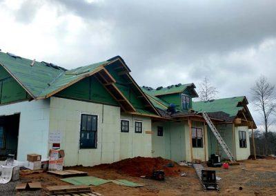 2019-Project-Profile-Landry-Residence-07