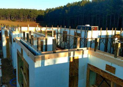 2019-Project-Profile-Landry-Residence-08