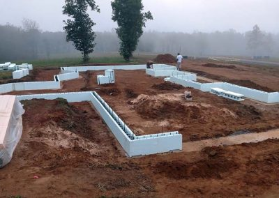 2019-Project-Profile-Landry-Residence-11