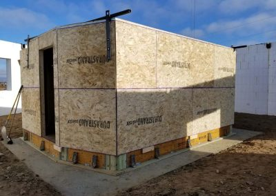 2019-Project-Profile-Living-Stone-Lodge-House-44
