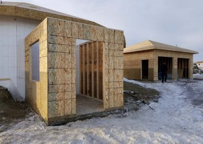 2019-Project-Profile-Living-Stone-Lodge-House-61