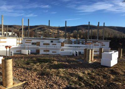 2019-Project-Profile-Woodland-Estate-10