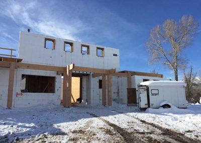 2019-Project-Profile-Woodland-Estate-14