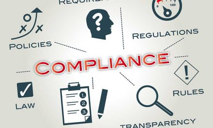 Code Compliance Who Has It?