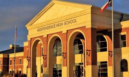 Sector Spotlight: ICF Schools