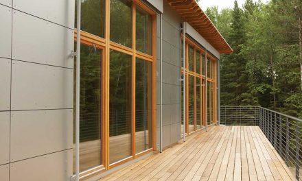 Waldsee BioHaus
