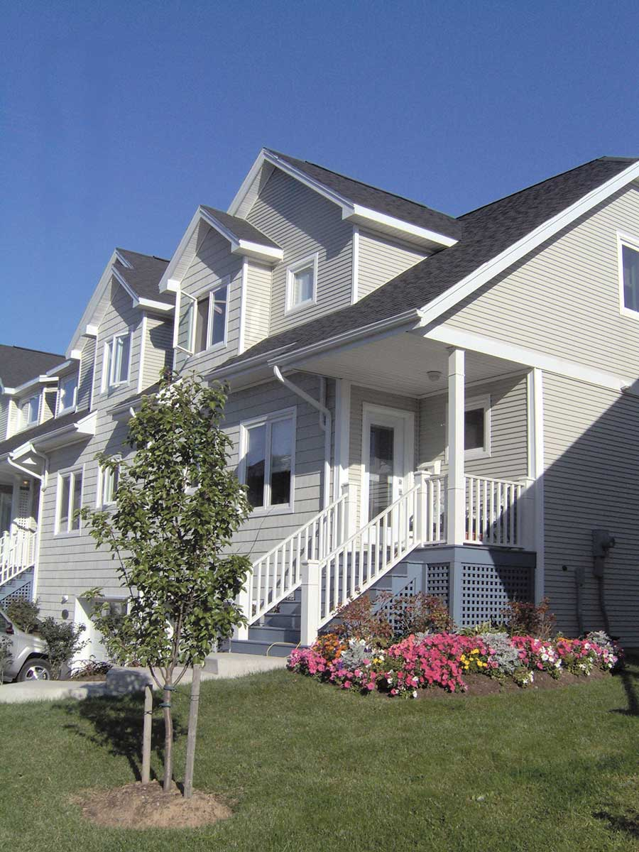 2007 02 Exterior Finishes 02