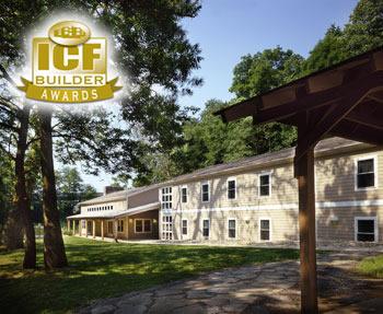 McGinnis Education Center