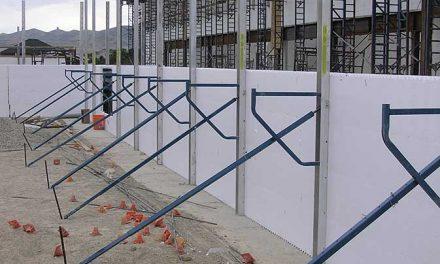 Options for Wall Bracing