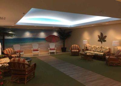 2020-Hazeldean-Gardens-Retirement-Center-06