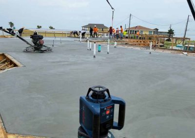 2020-Hurricane-Harvey-Rebuild-18