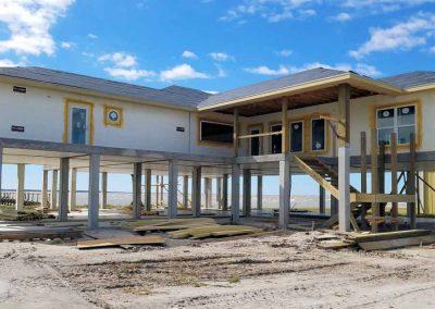 2020-Hurricane-Harvey-Rebuild-23