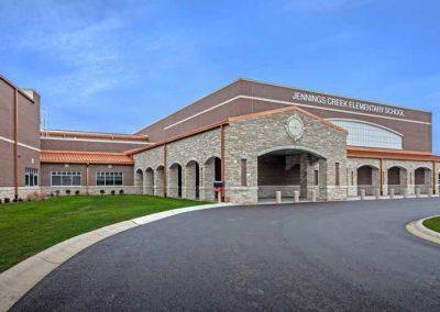 2020-Jennings-Creek-Elementary-01
