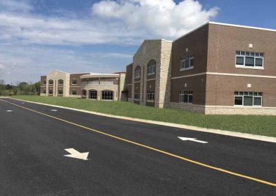 2020-Jennings-Creek-Elementary-02