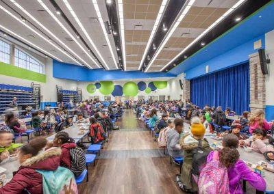 2020-Jennings-Creek-Elementary-03