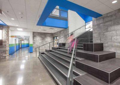 2020-Jennings-Creek-Elementary-07