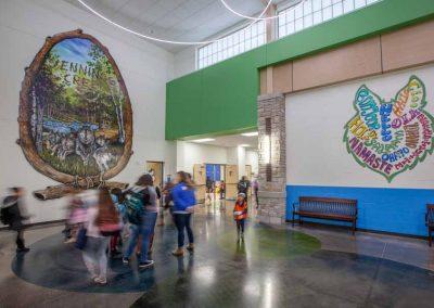 2020-Jennings-Creek-Elementary-11