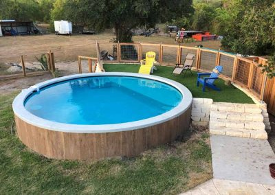 2020-Ranch-House-Pool-01