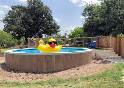2020-Ranch-House-Pool-02