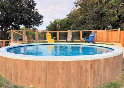 2020-Ranch-House-Pool-03