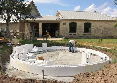2020-Ranch-House-Pool-04