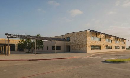Granbury High School
