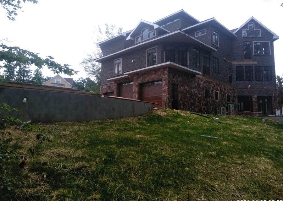 Swaroop Residence